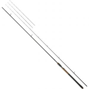 MAP Parabolix Black Edition 11ft Feeder Rod