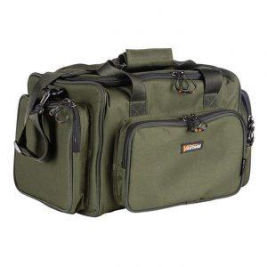 Chub Vantage Rova Bag