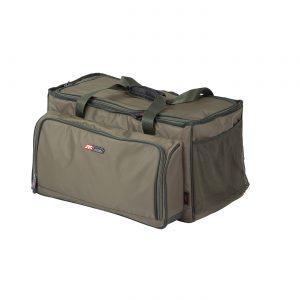 JRC JX73 Cocoon Cooker Bag