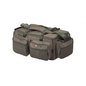 JRC JX 73 Cocoon Barrow Bag XL