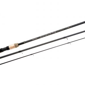 Drennan Acolyte 13ft Ultra Float Rod