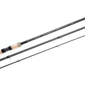 Drennan Acolyte 13ft Plus Float Rod