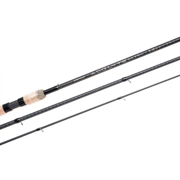 Drennan Acolyte 14ft Ultra Float Rod