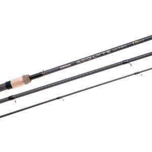 Drennan Acolyte 15ft Plus Float Rod