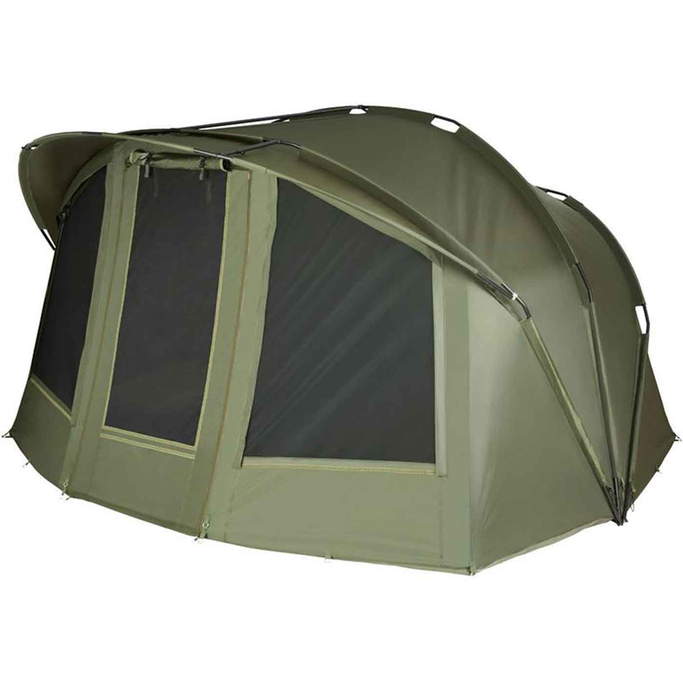Trakker Superdome Bivvy New for 2017