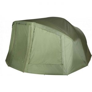 Trakker Superdome Bivvy Extended Wrap New for 2017