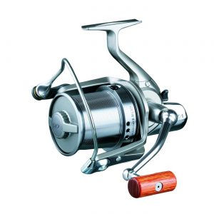 Daiwa Tournament Basia QD Reel