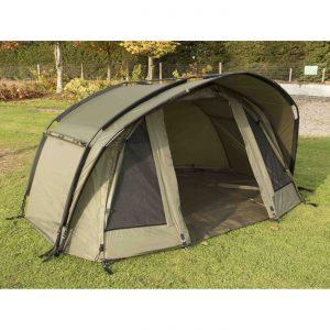 Avid Base Camper Bivvy