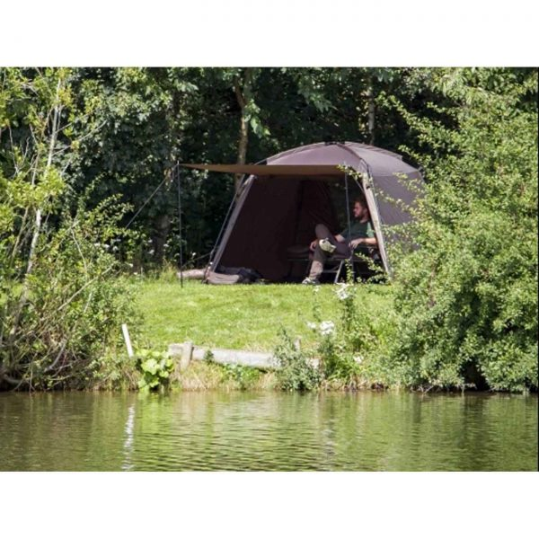 Avid Carp Screenhouse Compact *Brand New 2018*