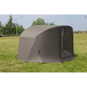 Avid RT One Man Bivvy Overwrap