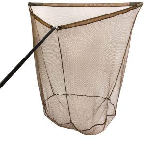 """Fox Torque 46"""" Landing Net"""