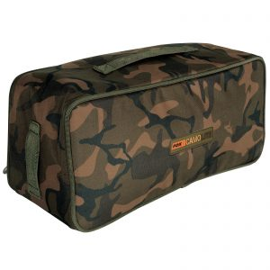 Fox Camolite Standard Storage Bag