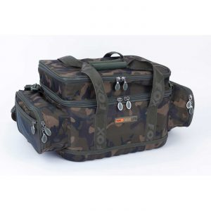 Fox Low Level Carryall