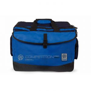 Preston Innovations Competition Carryall 45 Litre