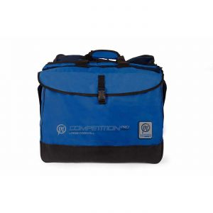 Preston Innovations Competition Carryall 55 Litre