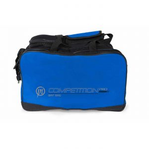 Preston Innovations Competition Bait Bag