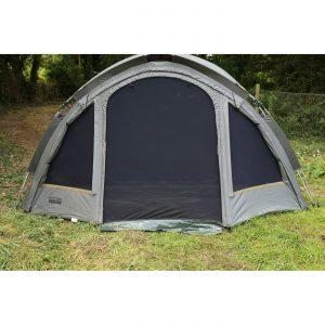 Fox Easy Dome 1 Man Maxi