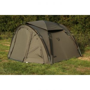 Fox Easy Dome 2 Man Maxi
