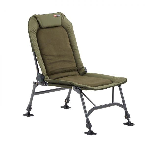 JRC Coccoon 2G Recliner Chair