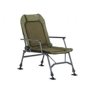 JRC Coccoon 2G Relaxa Recliner Chair
