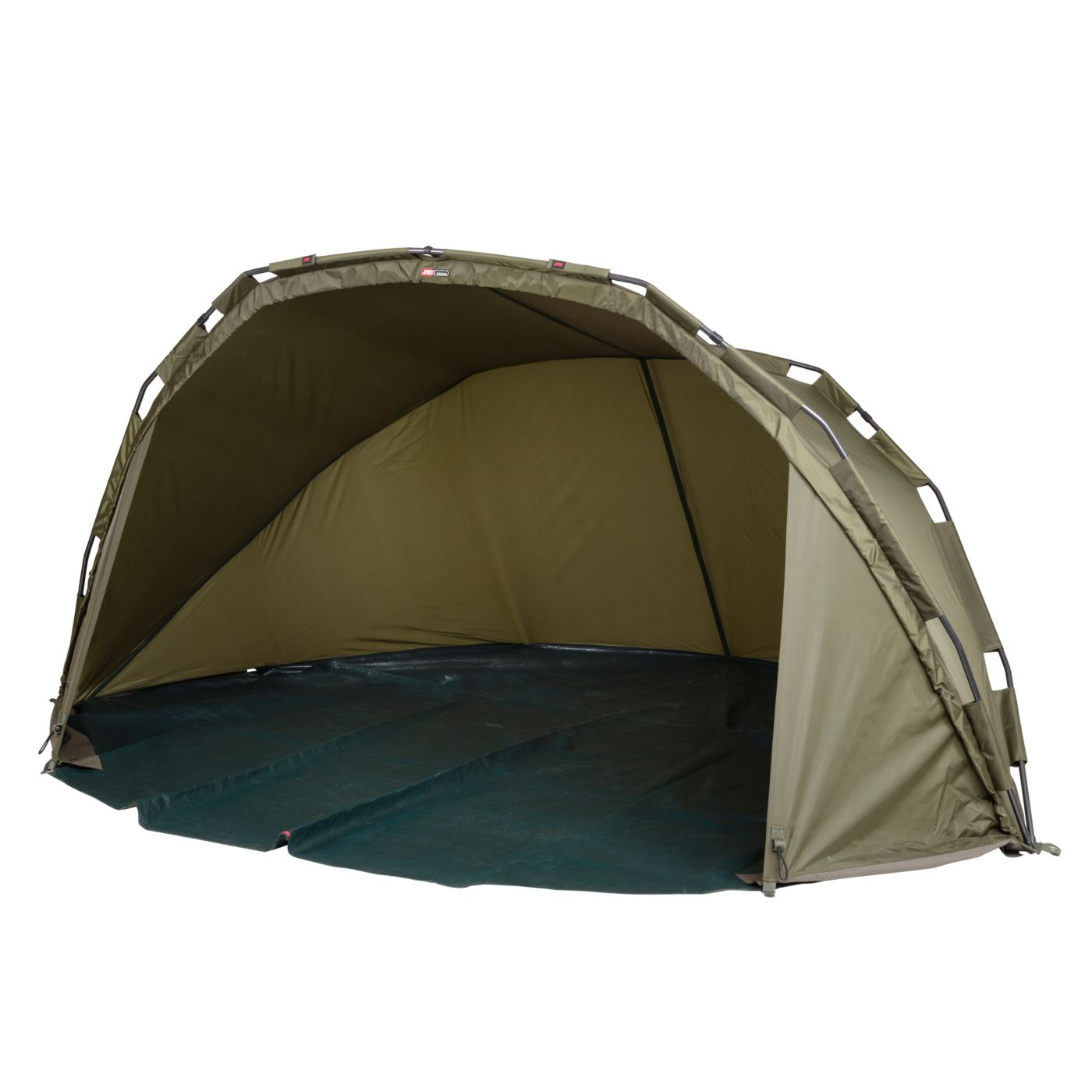 JRC Cocoon 2G Shelter Session Kit