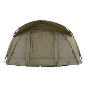 Chub Cyfish 1 Man Dome