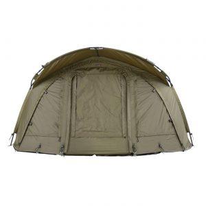 Chub Cyfish 2 Man Dome