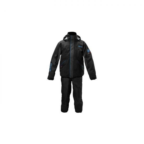 Preston Innovations DF25 Suit