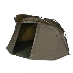 JRC Defender 1 Man Peak Bivvy
