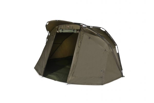 JRC Defender 2 Man Peak Bivvy