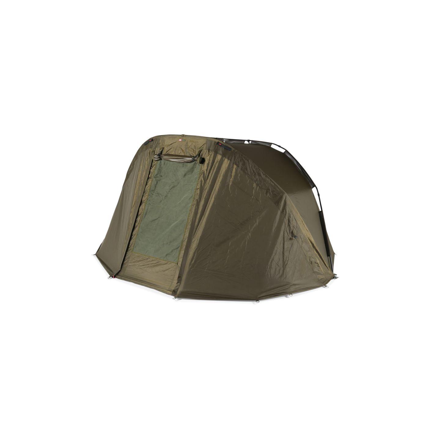 JRC Defender Shelter Multi-Fit Waterproof Front
