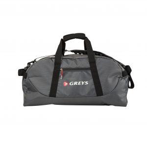 Greys Duffle Bag
