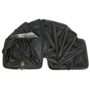 Matrix 3m Carp Keepnet