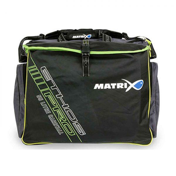 Matrix Ethos 65 Lite Carryall