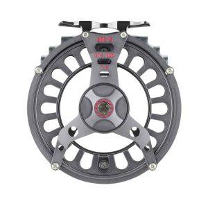 Greys GTS800 Size 9/10/11  wf10