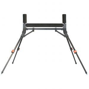 Frenzee Match Pro, Flat Pole Roller 500mm