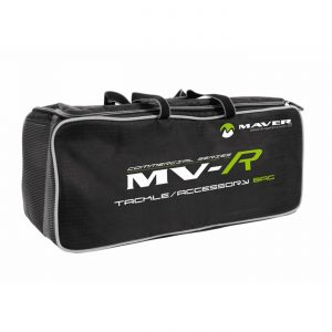 Maver MVR Tackle & Accessory Bag