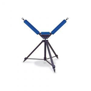 Preston Innovations Pro V Roller