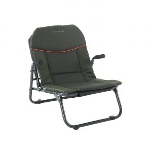 Chub RS Plus Superlite Chair