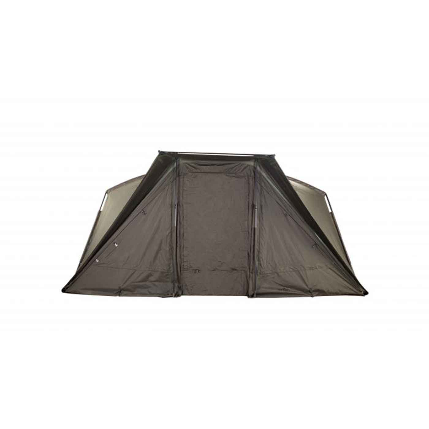 Nash Titan T3 Bivvy *New 2018*