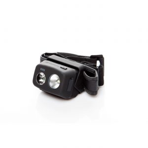 Ridgemonkey VRH300 Rechargeable Headtorch