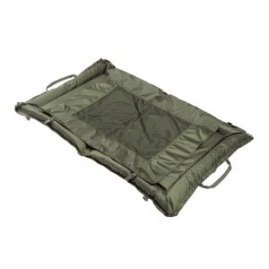 Chub X-Tra Protection Beanie Mat