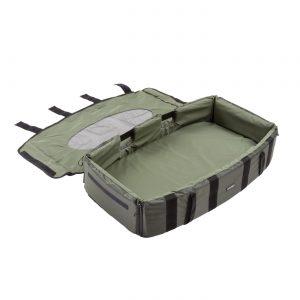 Chub X-Tra Protection Cradle - Large
