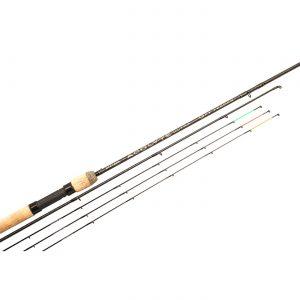 Drennan Acolyte 9ft Ultra Feeder Rod *New 2018*