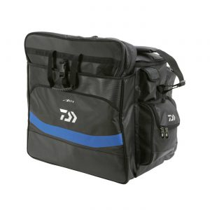 Daiwa Complete Carryall Blue