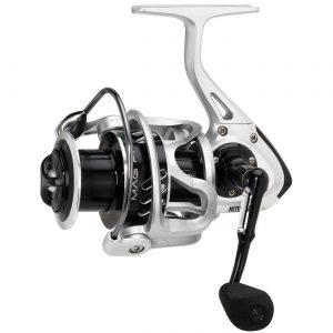 Mitchell Mag Pro R 4000  Reel