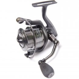 Coarse Fishing Reels
