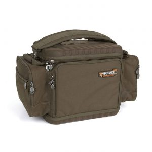 Fox Voyager Compact Barrow Bag