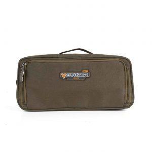 Fox Voyager Storage Bag