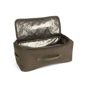 Fox Voyager Cool Bag